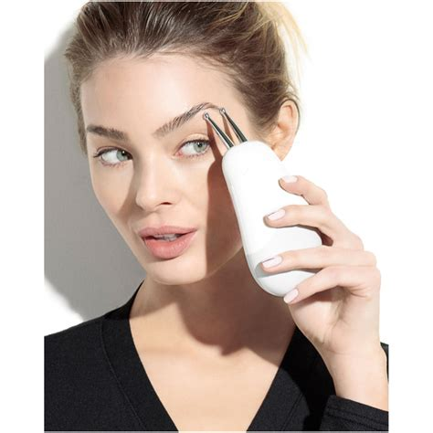 NuFACE Trinity ELE Attachment   Buy Online At SkinCareRX