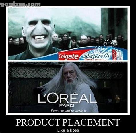 Meme Clips - 25 best of voldemort memes 25 images