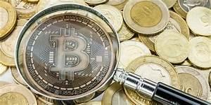 handelstider fr bitcoin