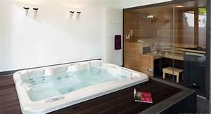 Whirlpool Für Zuhause : whirlpool zu das online magazin f r whirlpool portable spa hottub und swim spa ~ Sanjose-hotels-ca.com Haus und Dekorationen
