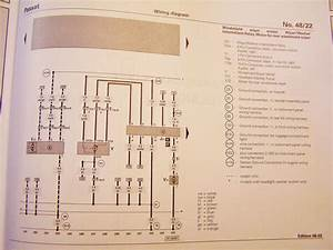 Download  Diagram  1972 Vw Wiper Motor Wiring Diagram Full