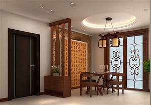 interior tips dining room set and living room partition With interior design for living room partition