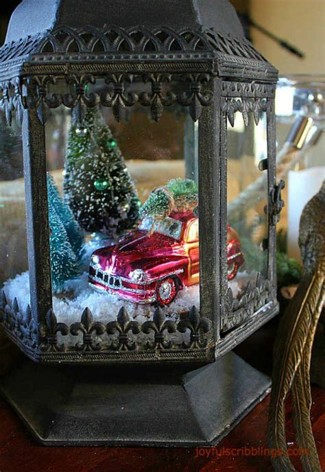 christmas lantern ideas diy christmas lantern ideas diy projects craft ideas how to s for home decor with videos