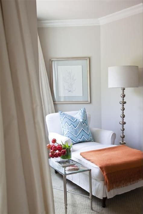 paint colors for a reading room paint benjamin baby fawn my space benjamin babies and bedroom