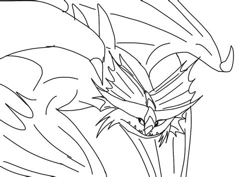 fresh   train  dragon  coloring pages cloudjumper top  printable coloring pages