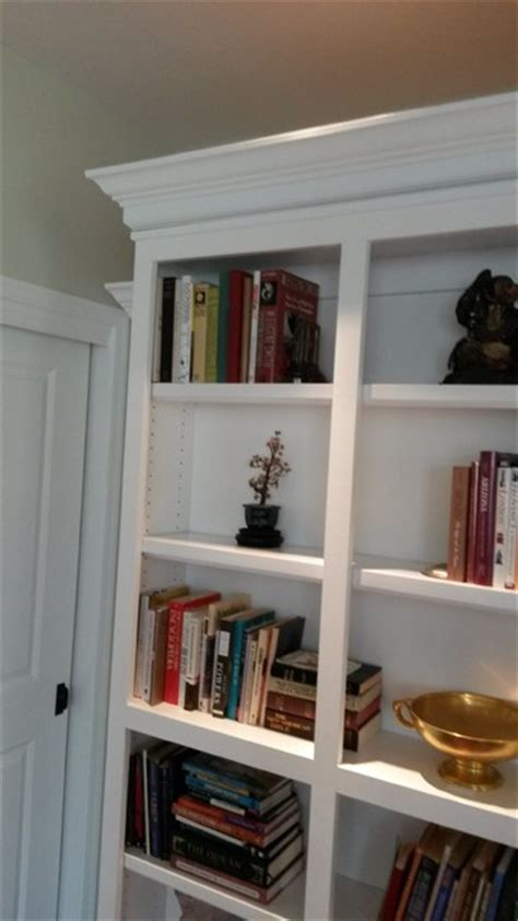 white murphy bed bookcase white murphy bed with pivoting bookcases