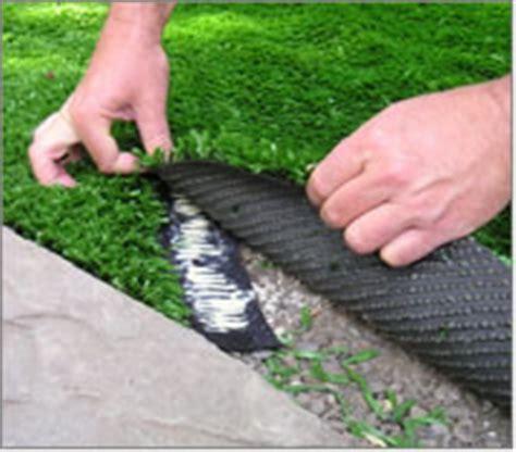 synthetic grass store hours frank 39 s tips gt lawn garden gt artificial grass city
