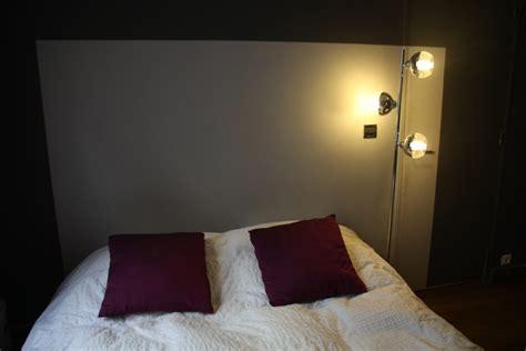 chambre couleur aubergine déco chambre taupe aubergine exemples d 39 aménagements