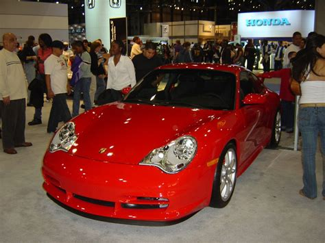 red porsche truck red porsche porsche car pictures by carjunky