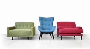 Contemporary Lounge Furniture Nz. luxurious furnture ...