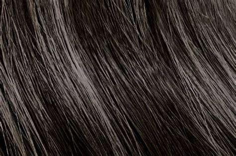 Redken Chromatics Permanent Hair Color 5ab 5.1 Ash / Blue