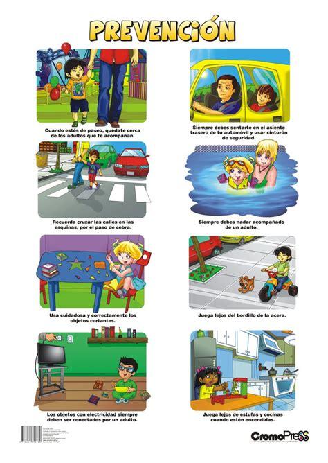 children s publishing blogs from blog federico combi children 180 s book