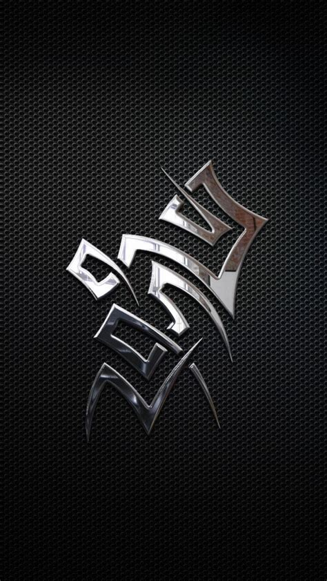Find hd wallpapers for your desktop, mac, windows, apple, iphone or android device. Black iPhone Wallpaper   PixelsTalk.Net