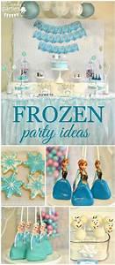 17 of 2017's best Anna Cake ideas on Pinterest | Frozen ...