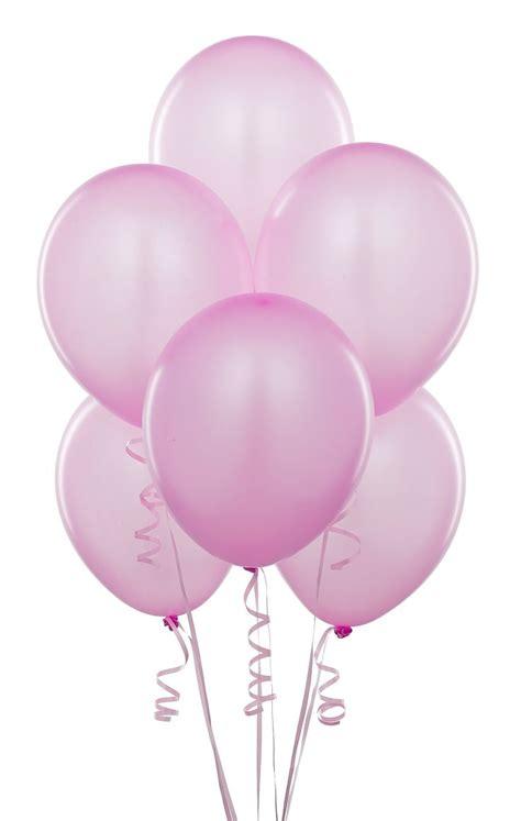 real birthday balloons bing images balloons
