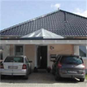 Moderne Carports Mit Glasdach : carport glasdach carport ~ Markanthonyermac.com Haus und Dekorationen