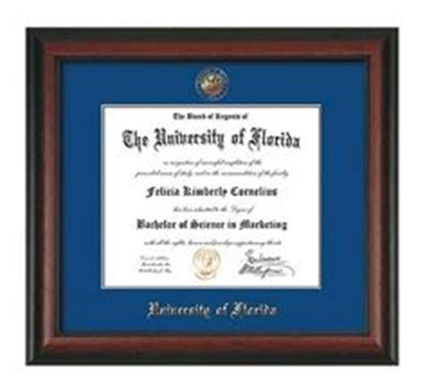 University Of Florida Diploma Frames On Pinterest. Goldman Sachs Interview Question. Agile Process Improvement Senglish To Spanish. Vision Tracking Problems Beauty Schools In Md. Cell Phone Service Providers Florida. Shipping Medical Equipment Adwords Mobile App. Best Air Conditioning Service. Fashion Colleges In Georgia We Buy Cars Ny. Educational Requirements For A Physical Therapist