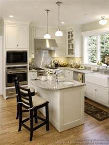 white kitchen idea pictures of kitchens traditional white kitchen cabinets page 5