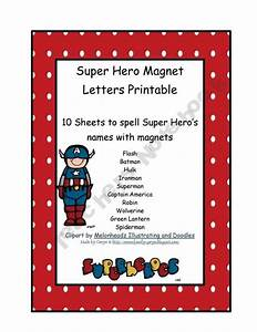 28 best magnetic letters images on pinterest magnetic With magnetic letter printables