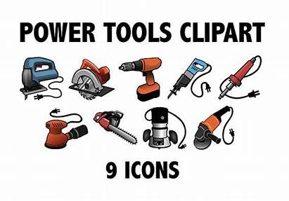 Clipart Tools Power Tool Construction Sander Saw