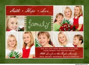 family cards family card digital cards tedlillyfanclub