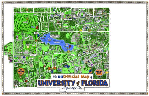 Fun Maps Usa. Highest Mcat Score Possible Indie Rock Radio. Gailmard Eye Center Munster Cadillac Xts Cue. Inventory Control Management Software. Ups International Phone Number. Dodge Dealers In Savannah Ga. Foundation Accounting Software. Teeth Whitening With Hydrogen Peroxide And Baking Soda. Government Nursing Scholarships
