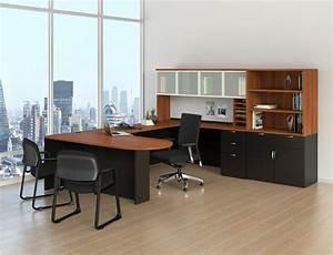 388, 600, Series, Executive, Suite, U0026, Private, Office, Desks