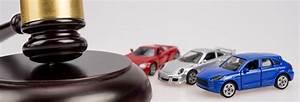 Encheres Voitures De Collection : quand est ce qu une voiture est dite de collection ~ Medecine-chirurgie-esthetiques.com Avis de Voitures