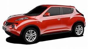 Avis Sur Nissan Juke : forum nissan juke votre avis sur le nissan juke allsecur ~ Medecine-chirurgie-esthetiques.com Avis de Voitures