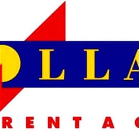 dollar rent a car phone number dollar rent a car closed car hire 3799 s las vegas
