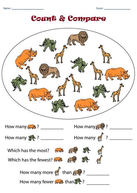 maths worksheets chapter 2 worksheet mogenk paper