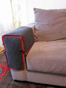 pin by rebekah cohrs on cat trees scratching posts With couch arm protector cat