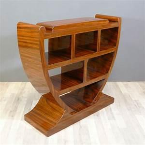 Deco En Ligne : meuble et deco en ligne maison design ~ Preciouscoupons.com Idées de Décoration