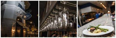 Kitchen Bar Yelp by Yelp Cleveland S Yelp S Taste Of Brio Coastal Bar