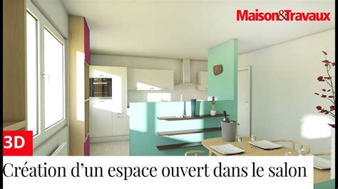 creer une chambre dans un salon beau creer une chambre dans un studio 13 immeuble comment am nager une chambre dans salon creer une