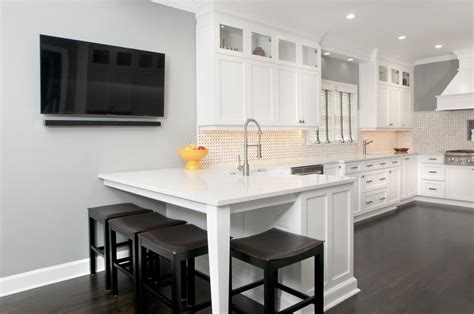 kitchen details and design alpharetta kitchen totally dependable 4686