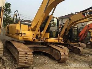 Komatsu Pc 220-8 Price   U20ac42 452  2014