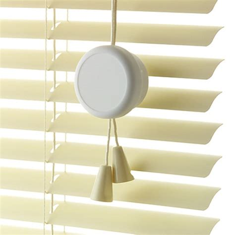 blind cord safety safety 1st 174 window blind cord wind ups bed bath beyond