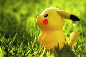 Pokemon Wallpaper Hd Pikachu Wwwimgkidcom The Image