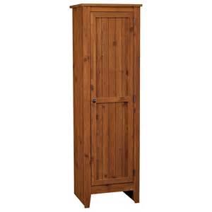 kitchen beadboard backsplash white beadboard texture free standing corner pantry cabinet in grey room homes showcase