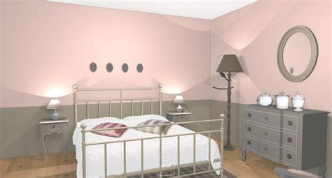 chambre poudré deco chambre poudre solutions pour la décoration intérieure de votre maison