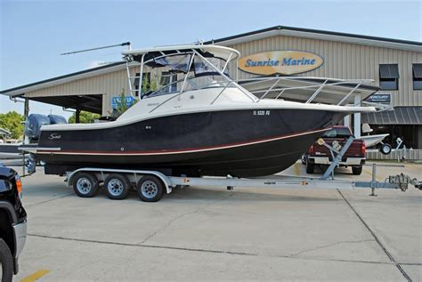 Scout Boats For Sale Europe by Yachtworld Boats For Sale New And Used Boats And Autos Post