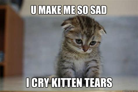 Sad Love Memes - sad memes about love image memes at relatably com