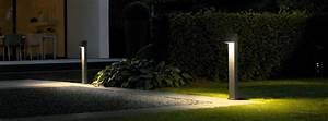 Bega Wandleuchte Außen : licht f r haus und garten bega ~ Buech-reservation.com Haus und Dekorationen