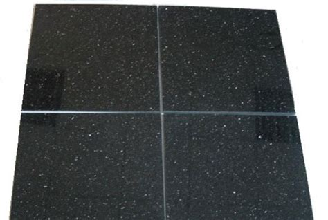 cheap black tiles for bathroom the best tiles deals daily monitor