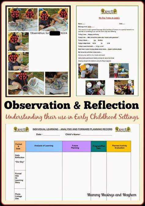 how to write child observations reflect and forward plan 466 | c0f90a69981d33b61d51e85f8196ebb3