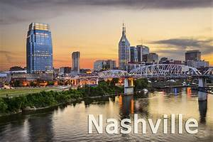 Nashville TN Upscale Furniture