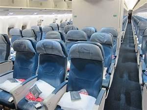 Delta Airlines Interior Economy | www.pixshark.com ...