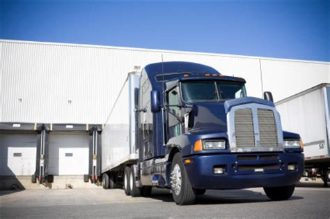 vehicle loading unloading tips lumber insurance services