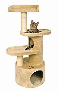 Arbre A Chat Moderne : le guide de l 39 arbre chat comparatifs tests et conseils ~ Melissatoandfro.com Idées de Décoration
